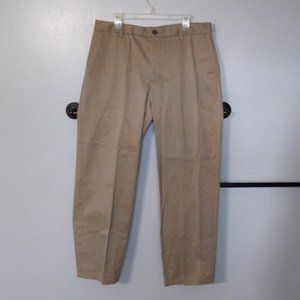 Dockers Classic Fit Men's Pants - 36x30